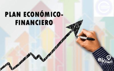 Plan económico – Resultados de la encuesta de uso
