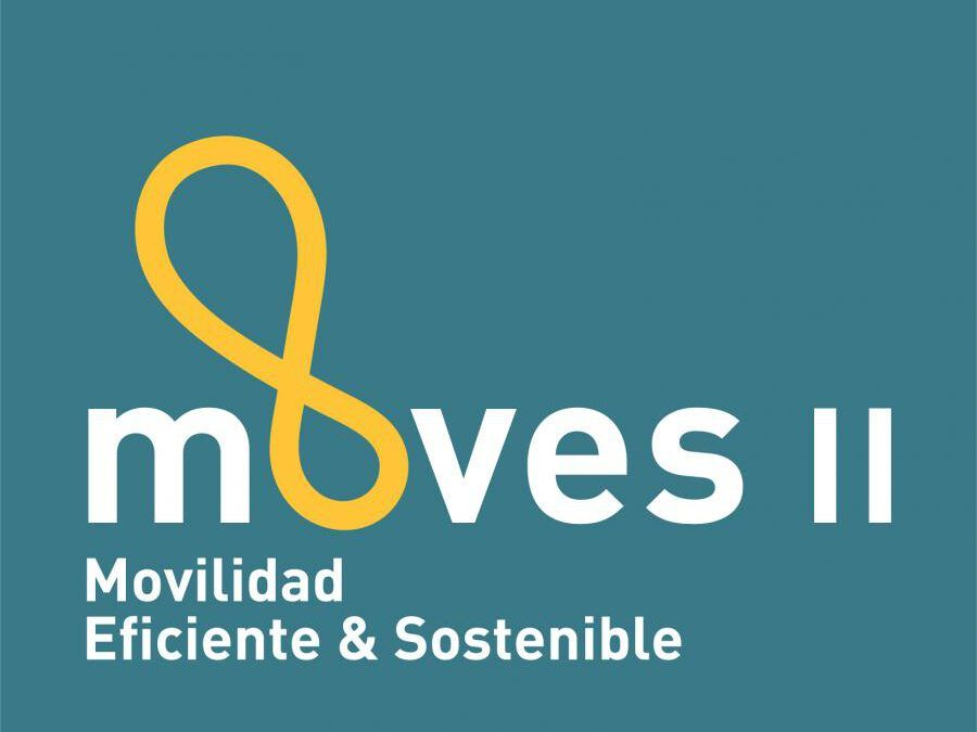 ¡Ya tenemos plan MOVES 2020 en Castilla y León!