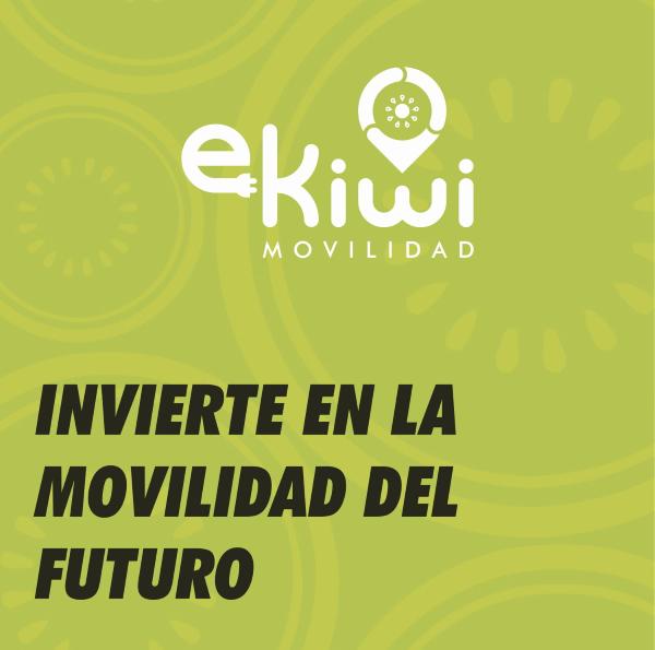 ¡Iniciamos la apertura del capital social!, ¡Comienza el crowdfunding!