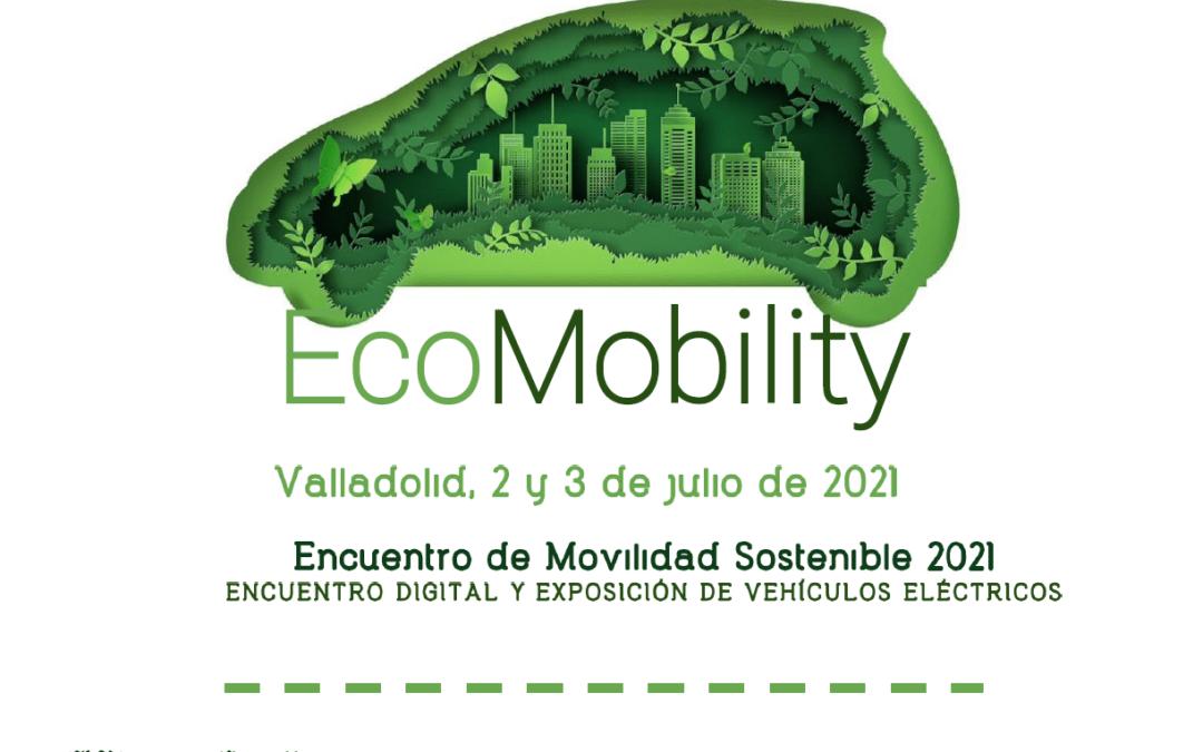 El reto de la movilidad sostenible urbana, a debate con El Norte. Viernes 2 a las 10h. Síguelo online
