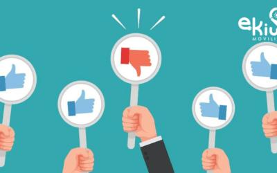 Debate – Cuota de cooperativista y usuarios del servicio