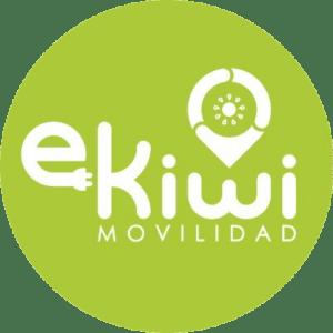 eKiwi movilidad - logo